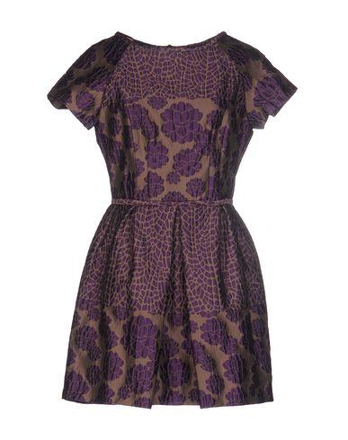 Короткое платье IMPERIAL 34644630UT