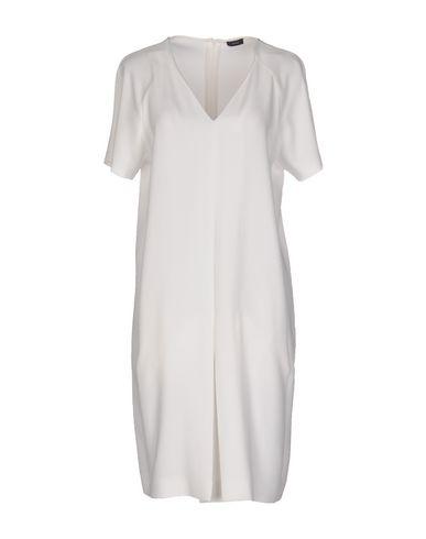 Платье до колена JOSEPH 34644948RG