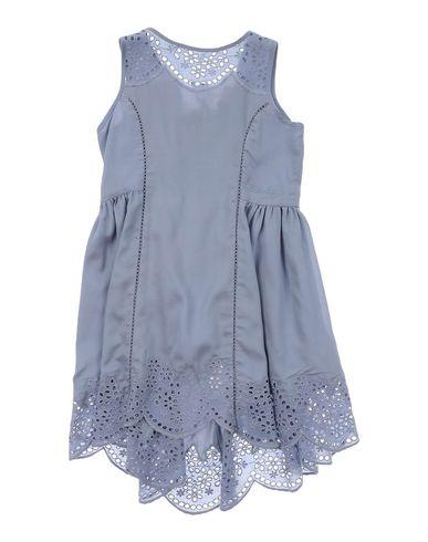 Платье TWIN-SET SIMONA BARBIERI 34644984UE