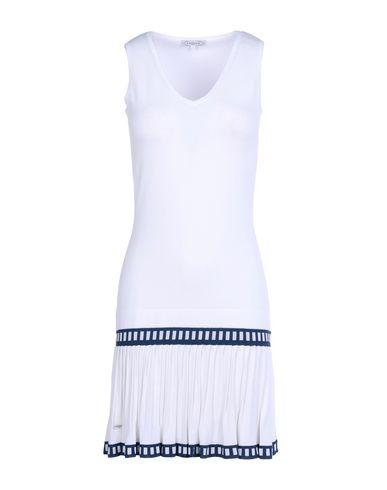 letoile-sport-short-dress-female