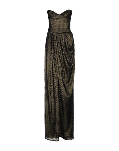 Длинное платье EMILIO DE LA MORENA 34645162BV