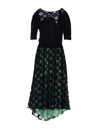 Длинное платье от KRISTINA TI