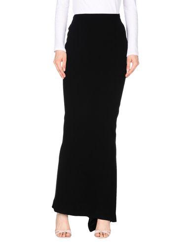 haider-ackermann-long-skirt-female