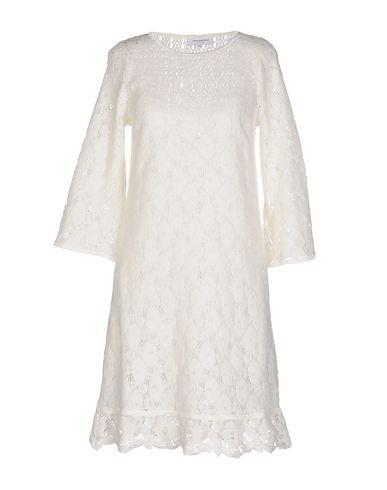 Короткое платье ANNA RACHELE JEANS COLLECTION 34645885GG