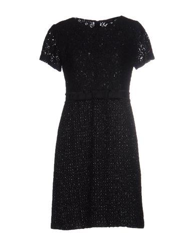 Короткое платье ANNA RACHELE BLACK LABEL 34645886HV