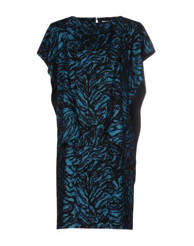 Короткое платье LALTRAMODA 34646215GV