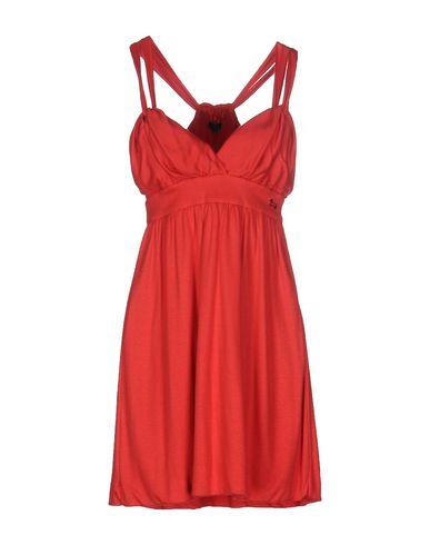Платье до колена HARMONT&BLAINE 34646277GV