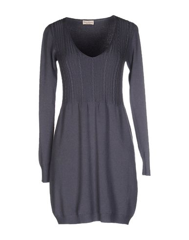 cashmere-company-short-dress-female