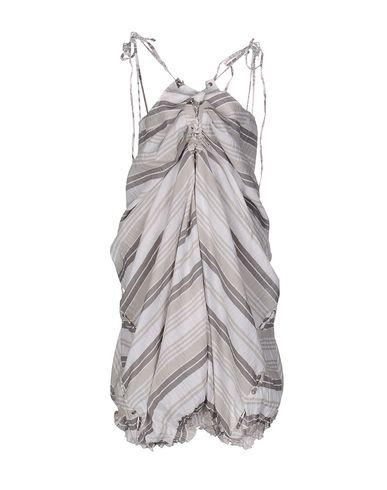 le-jean-de-marithe-francois-girbaud-short-dress-female