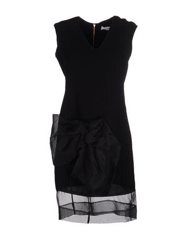 Короткое платье LALTRAMODA 34647722GE
