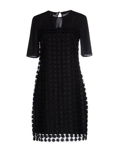 Короткое платье TED BAKER 34647803VL
