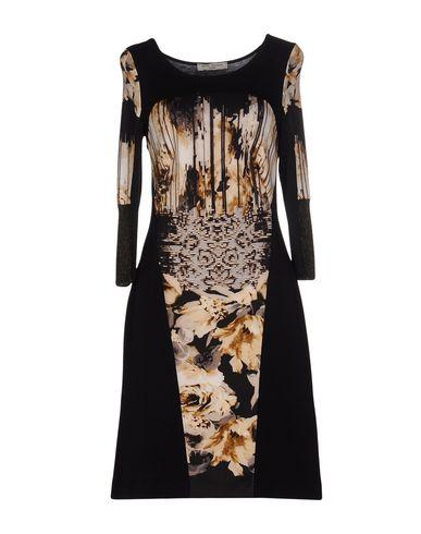 Короткое платье SONIA FORTUNA 34647985AA