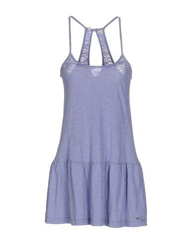 Короткое платье ROXY 34648064MM