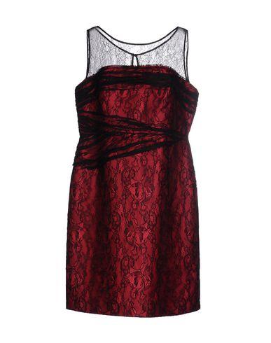 coca-by-maria-coca-knee-length-dress-female