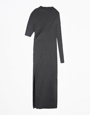 Y-3 VERSA LONG DRESS DRESSES & SKIRTS woman Y-3 adidas