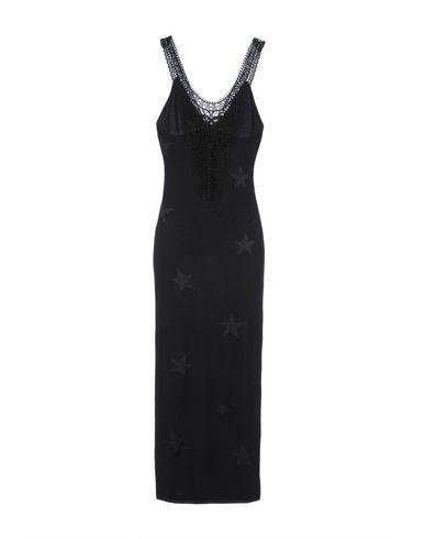 Длинное платье DENNY ROSE 34649003SP