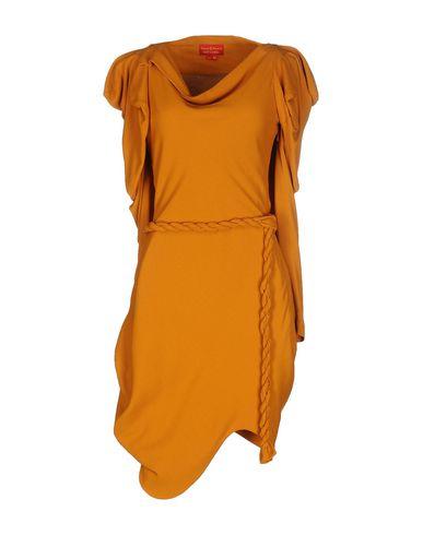 vivienne-westwood-red-label-short-dress-female
