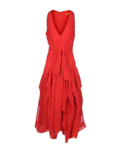 vivienne-westwood-red-label-long-dress-female