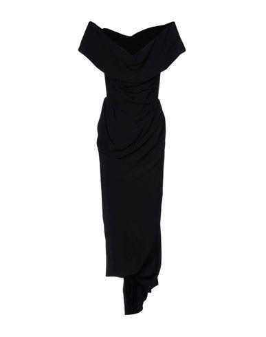 vivienne-westwood-red-label-34-length-dress-female