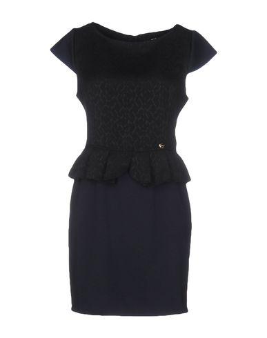 Короткое платье CAFENOIR 34649288OT