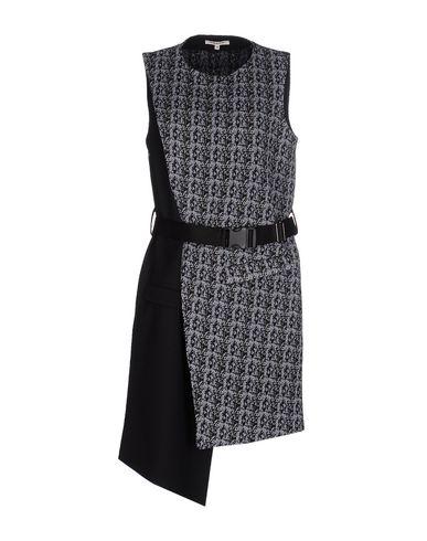 Короткое платье HACHE 34649957UJ