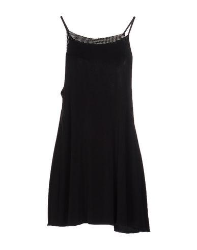 Короткое платье NICOLAS & MARK 34650006BF