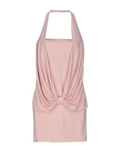 boutique-de-la-femme-short-dress-female
