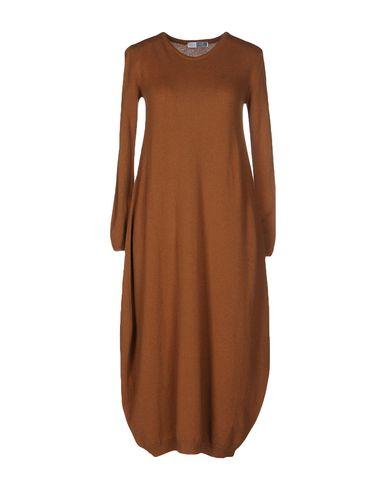 cucu-lab-34-length-dress-female