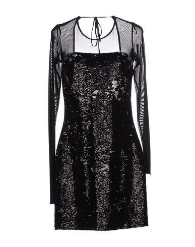 Модные платья осень-зима 2014-2015 -