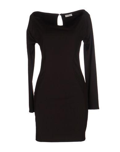 Короткое платье BRAMANTE 34650419BS