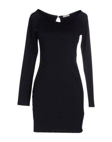Короткое платье BRAMANTE 34650419SM