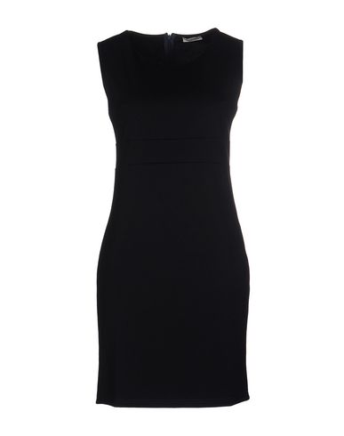 Короткое платье BRAMANTE 34650435CI