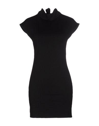 Короткое платье BRAMANTE 34650438UL