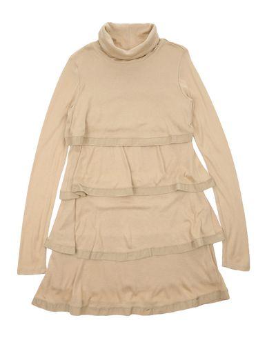Платье MISS GRANT 34650688LL