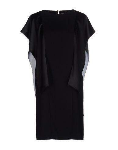 Короткое платье LALTRAMODA 34651001XX