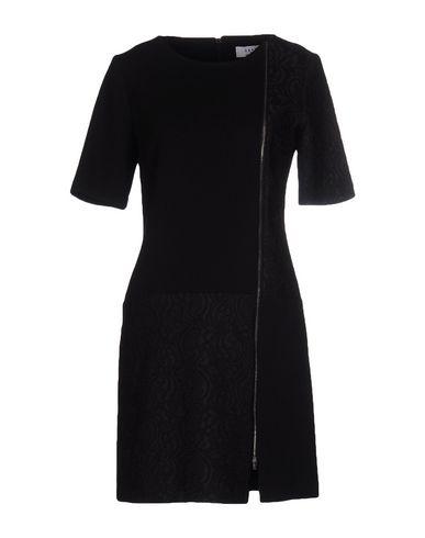 Короткое платье AXARA PARIS 34651045NS