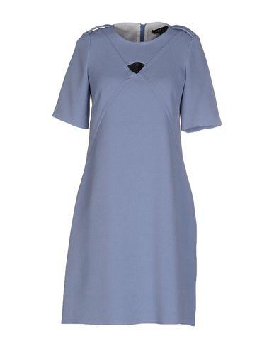 Короткое платье AXARA PARIS 34651067PE