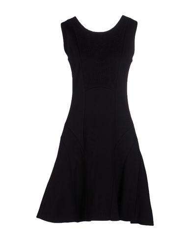 Короткое платье AXARA PARIS 34651068SP