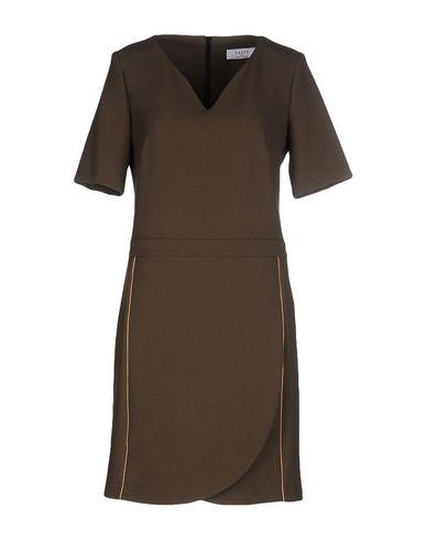 Короткое платье AXARA PARIS 34651074LR
