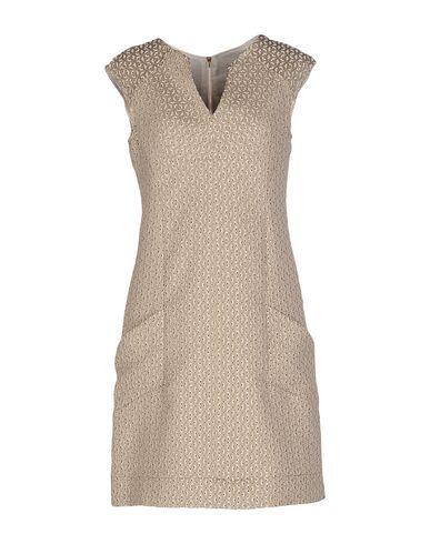 Короткое платье AXARA PARIS 34651136FO