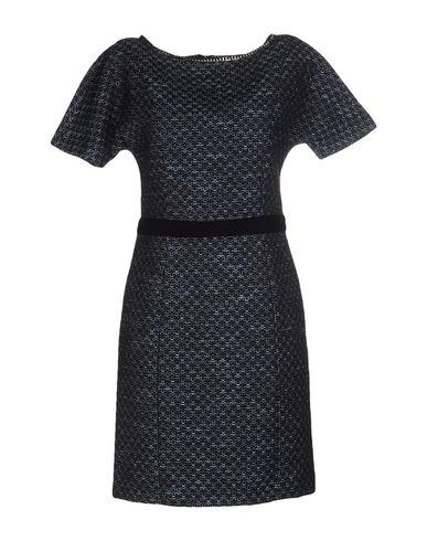 Короткое платье AXARA PARIS 34651141VR