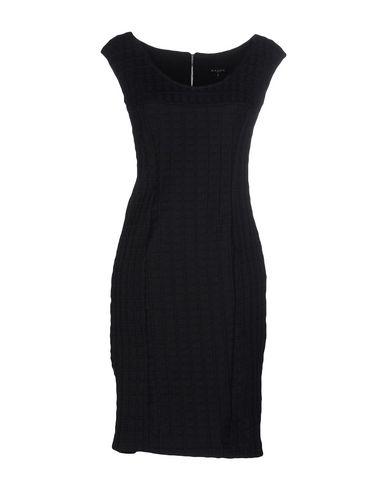 Короткое платье AXARA PARIS 34651147QQ
