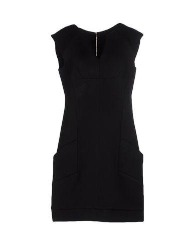Короткое платье AXARA PARIS 34651151KL