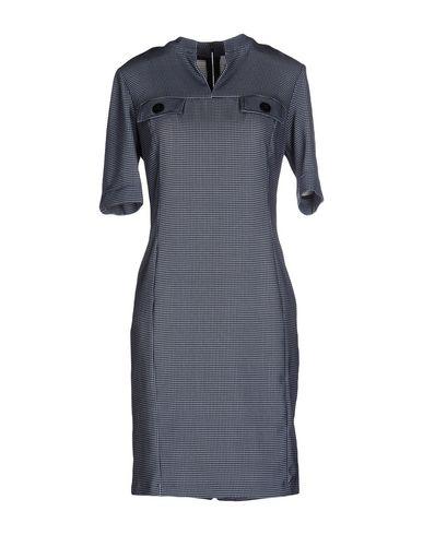 Короткое платье AXARA PARIS 34651194ER