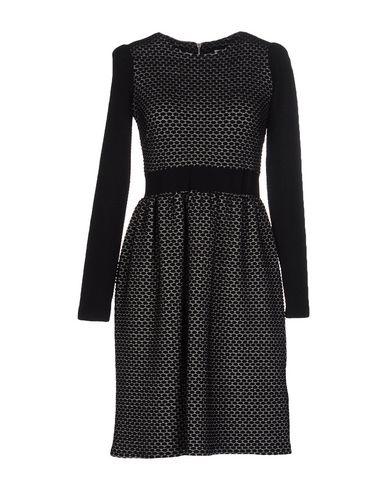 Короткое платье AXARA PARIS 34651386MG