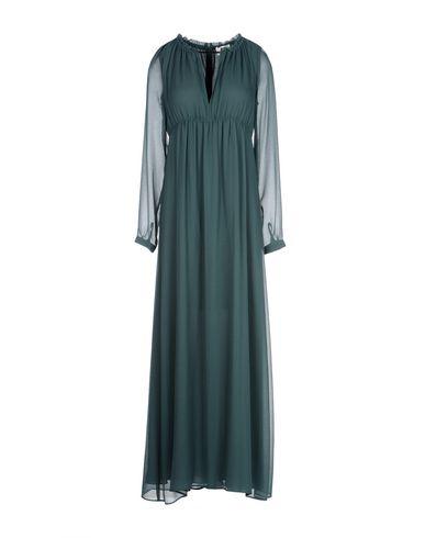 atos-atos-lombardini-long-dress-female