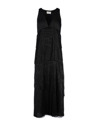 atos-atos-lombardini-34-length-dress-female