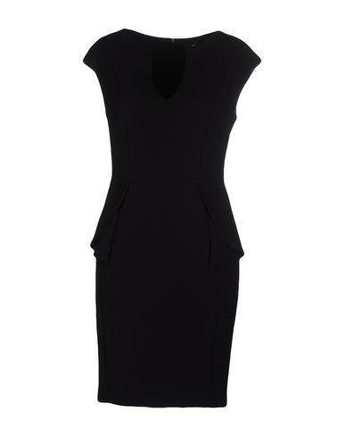 Короткое платье AXARA PARIS 34651458HS