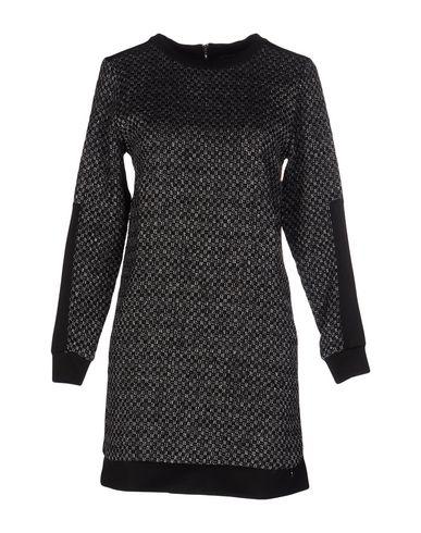 Короткое платье CAFENOIR 34651502GO