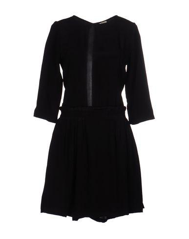 dress-gallery-short-dress-female